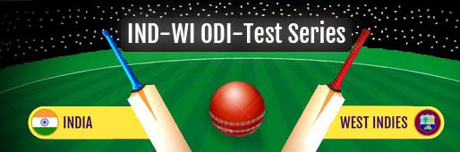 Fantasy Cricket, Play IPL Fantasy League 2019, Play IPL Fantasy